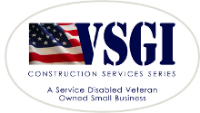 VSGI,LLC – Construction Services Series